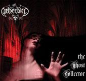 Netherbirdin Ghost Collector -albumi