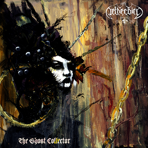 The Ghost Collector (Reissue)